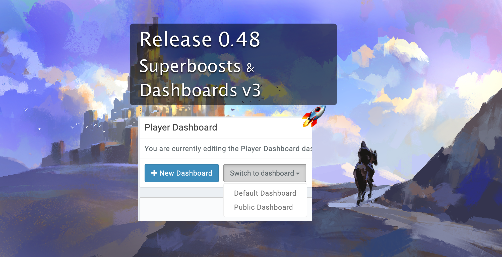 Release 0.48