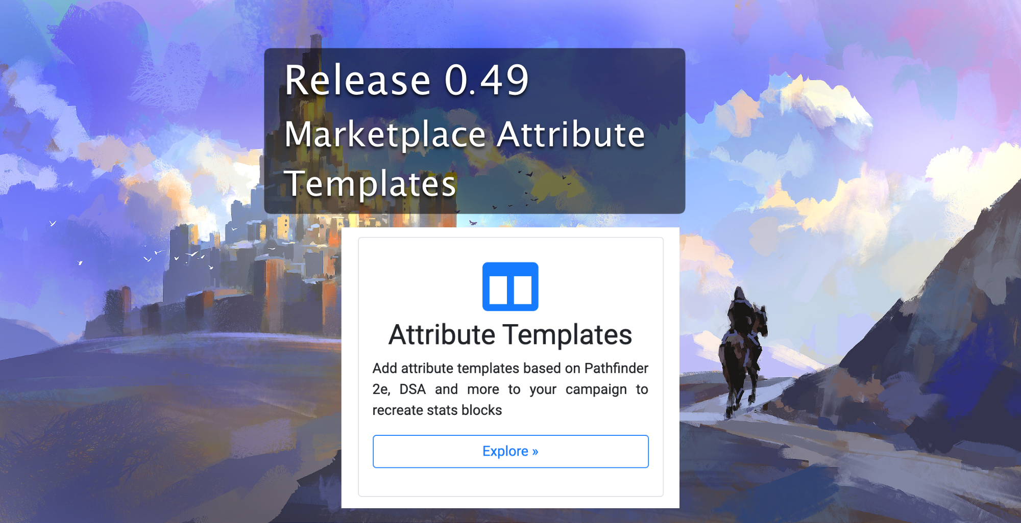 Release 0.49
