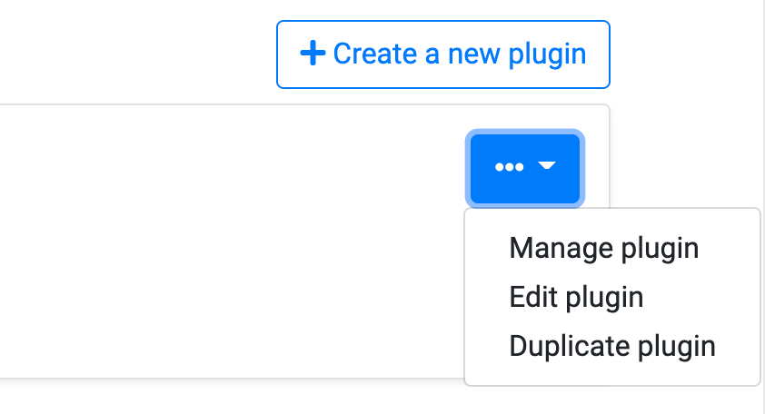 kanka marketplace plugin duplicate action